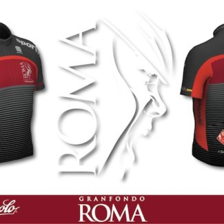 GF Roma Campagnolo scontata in Sold out