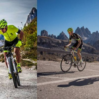 3Epic (Cycling & Mtb) in Super offerta