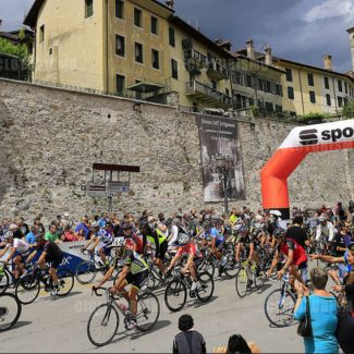 Sportful Dolomiti Race in Super offerta