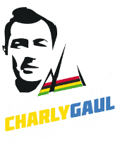 ASD Charly Gaul Internazionale