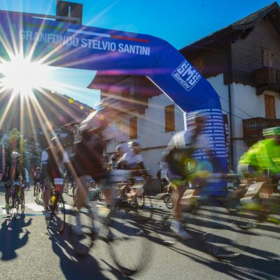 Preparatevi a sfidare lo Stelvio