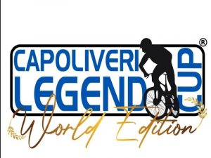 Capoliveri Legend Cup World Edition XII: tre iscrizioni gratuite!